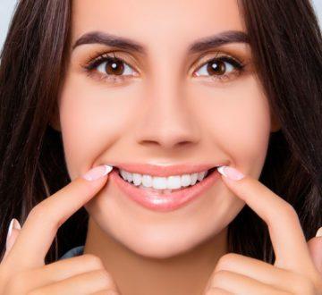 Rexdale Dental Filling Process